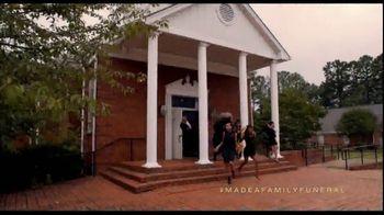 A Madea Family Funeral - Alternate Trailer 5