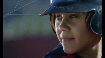 Louisville Slugger 2019 PXT X19 TV Spot, 'Power Full'