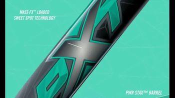 Louisville Slugger 2019 PXT X19 TV Spot, 'Power Full' - Thumbnail 5