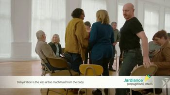 Jardiance TV Spot, 'Jardiance Asks: Thinking About Your Heart?' - Thumbnail 5