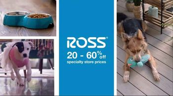 Ross TV Spot, 'Growing Family' - Thumbnail 10