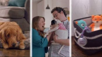Ross TV Spot, 'Growing Family' - Thumbnail 7