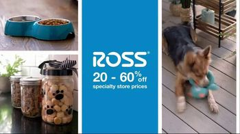 Ross TV Spot, 'Growing Family' - Thumbnail 9
