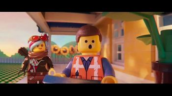 The LEGO Movie 2: The Second Part - Alternate Trailer 76