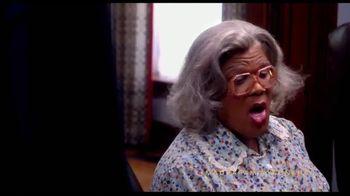 A Madea Family Funeral - Alternate Trailer 3