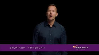 Brilinta TV Spot, 'Survivor' Featuring Bob Harper - Thumbnail 9