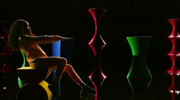 Google Pixel 3 TV Spot, 'Color' Song by Childish Gambino - Thumbnail 1