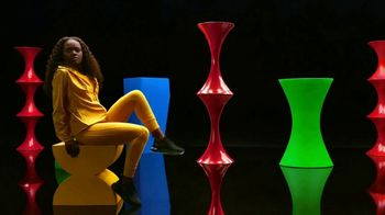 Google Pixel 3 TV Spot, 'Color' Song by Childish Gambino - Thumbnail 2