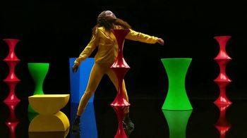 Google Pixel 3 TV Spot, 'Color' Song by Childish Gambino - Thumbnail 3