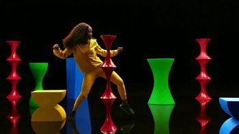 Google Pixel 3 TV Spot, 'Color' Song by Childish Gambino - Thumbnail 4
