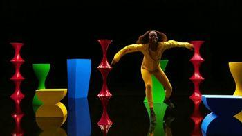 Google Pixel 3 TV Spot, 'Color' Song by Childish Gambino - Thumbnail 5