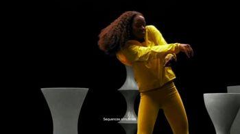 Google Pixel 3 TV Spot, 'Color' Song by Childish Gambino - Thumbnail 7