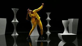 Google Pixel 3 TV Spot, 'Color' Song by Childish Gambino - Thumbnail 8