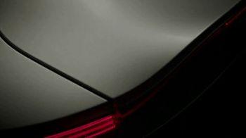 Aston Martin Vantage TV Spot, 'Beautiful Won't Be Tamed: In the Dark' [T2] - Thumbnail 3