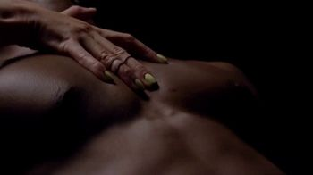Aston Martin Vantage TV Spot, 'Beautiful Won't Be Tamed: In the Dark' [T2] - Thumbnail 7