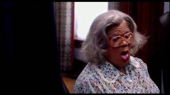 A Madea Family Funeral - Alternate Trailer 6