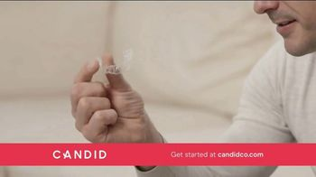 Candid Co. TV Spot, 'Lilla: $50 Off' - Thumbnail 7
