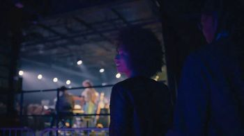 Visit Charlotte TV Spot, 'Soul' - Thumbnail 6