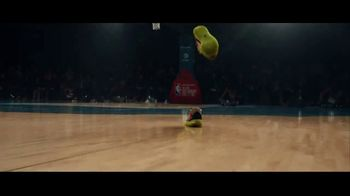 Foot Locker TV Spot, 'We See Things Differently' Featuring Lance Stephenson, Jerry Lorenzo - Thumbnail 4