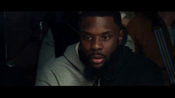 Foot Locker TV Spot, 'We See Things Differently' Featuring Lance Stephenson, Jerry Lorenzo