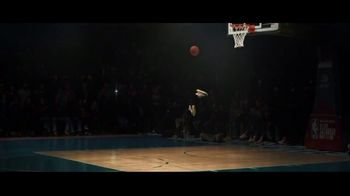 Foot Locker TV Spot, 'We See Things Differently' Featuring Lance Stephenson, Jerry Lorenzo - Thumbnail 7