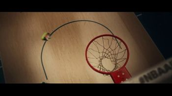 Foot Locker TV Spot, 'We See Things Differently' Featuring Lance Stephenson, Jerry Lorenzo - Thumbnail 8