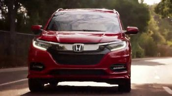 Honda Presidents Day Sales Event TV Spot, 'Save Your Presidents' [T2] - Thumbnail 6