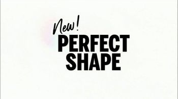 Victoria's Secret Perfect Shape Bras TV Spot, 'Push You Up or In' Song by Claire Laffut - Thumbnail 7