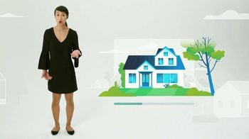 HomeLight TV Spot, 'Sell Your House Right Now With Simple Sale'