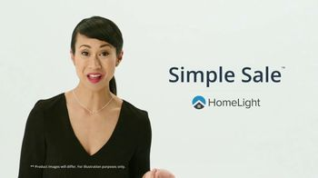 HomeLight TV Spot, 'Sell Your House Right Now With Simple Sale' - Thumbnail 5