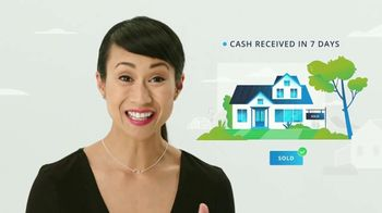 HomeLight TV Spot, 'Sell Your House Right Now With Simple Sale' - Thumbnail 9