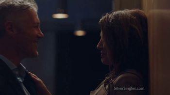 Silver Singles TV Spot, 'Feeling the Sunshine' - Thumbnail 5