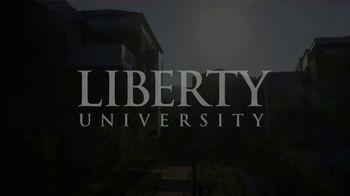 Liberty University TV Spot, 'Programs of Study: Specific' - Thumbnail 1