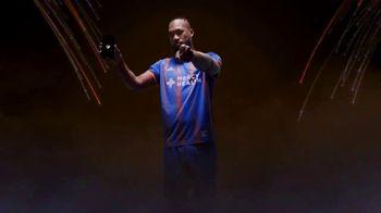 MLS App TV Spot, 'Vive tu colores' [Spanish] - 22 commercial airings