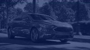 Ford Matching Down Payment Sales Event TV Spot, '2019 Edge' [T2] - Thumbnail 1
