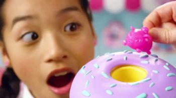 Pikmi Pops DoughMis TV Spot, 'Soft, Squishy, Sweet'