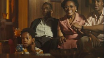 Lipton TV Spot, 'America's Family Favorite' - Thumbnail 2