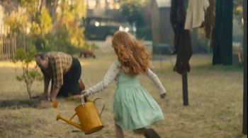 Lipton TV Spot, 'America's Family Favorite' - Thumbnail 5