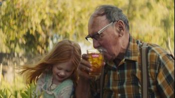 Lipton TV Spot, 'America's Family Favorite' - Thumbnail 6