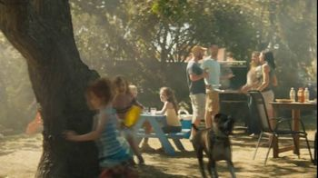 Lipton TV Spot, 'America's Family Favorite' - Thumbnail 7