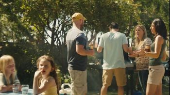 Lipton TV Spot, 'America's Family Favorite' - Thumbnail 9