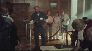IHOP Free Pancake Day TV Spot, 'The Declaration of Pancakes' - Thumbnail 7