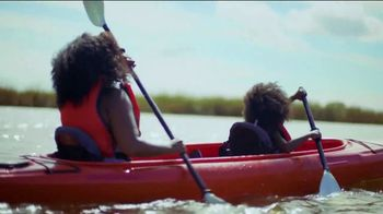 Kayaking thumbnail