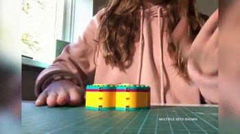 LEGO Friends TV Spot, 'Follow Your Heart' - Thumbnail 3