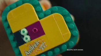 LEGO Friends TV Spot, 'Follow Your Heart' - Thumbnail 6