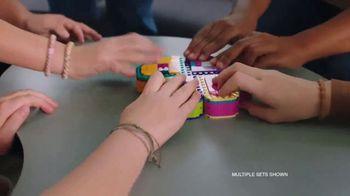 LEGO Friends TV Spot, 'Follow Your Heart' - Thumbnail 9