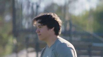 Challenged Athletes Foundation TV Spot, 'Salute: Alex Ruiz' Featuring Drew Brees - Thumbnail 6