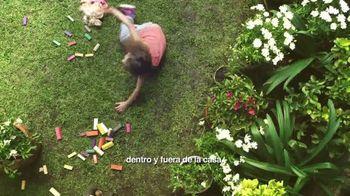 Ricitos de Oro TV Spot, 'Cuando usas productos Grisi apoyas a quien más lo necesitan' [Spanish]
