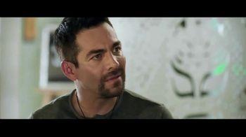 No Manches Frida 2: Paraíso Destruido [Spanish] - Alternate Trailer 5