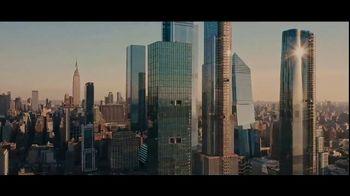 Invitation to Lexus Sales Event TV Spot, 'Enchantment' [T1] - 90 commercial airings